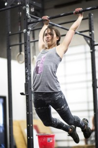 CrossFit 405 South Norman